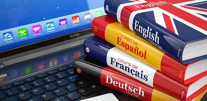 Aprender idiomas es una de las claves para encontrar un mejor trabajo