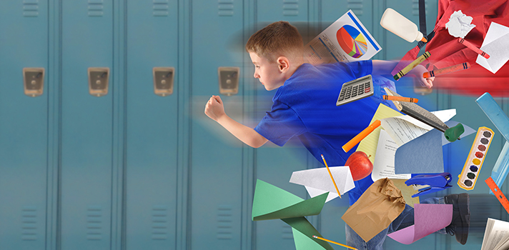 <p>Cada estudante adota um <a title=Conheça MOOCs que podem te ajudar a ampliar seus métodos de ensino href=https://noticias.universia.com.br/destaque/noticia/2015/03/10/1121232/conheca-moocs-podem-ajudar-ampliar-met odos-ensino.html>método próprio de estudos</a>visando conseguir os resultados mais positivos nos exames. Entretanto, um objetivo comum entre todos eles é encontrar uma que faça com que <strong>a produtividade seja alta no menor tempo possível</strong>. Por isso, <strong> confira como você pode otimizar o seu tempo:</strong></p><p></p><p><span style=color: #333333;><strong>Veja também:</strong></span><br/><a style=color: #ff0000; text-decoration: none; text-weight: bold; title=6 dicas imperdíveis para a Fuvest 2016 href=https://noticias.universia.com.br/destaque/noticia/2015/11/10/1133569/6-dicas-imperdiveis-fuvest-2016.html>» <strong>6 dicas imperdíveis para a Fuvest 2016</strong></a><br/><a style=color: #ff0000; text-decoration: none; text-weight: bold; title=Avaliação vai medir os conhecimentos dos estudantes brasileiros href=https://noticias.universia.com.br/destaque/noticia/2015/11/05/1133298/avaliacao-vai-medir-conhecimentos-estudantes-brasileiros.html>» <strong>Avaliação vai medir os conhecimentos dos estudantes brasileiros</strong></a><br/><a style=color: #ff0000; text-decoration: none; text-weight: bold; title=Todas as notícias de Educação href=https://noticias.universia.com.br/educacao>» <strong>Todas as notícias de Educação</strong></a></p><p></p><p><strong> 1 – Desconsiderar informações irrelevantes</strong></p><p>Quando você começar a estudar, irá se deparar com muitos conteúdos que servem apenas para que você seja introduzido no assunto, mas não são relevantes. Para que você seja mais rápido, não se preocupe em memorizá-los. Use-os apenas como uma forma de entender o contexto do conteúdo.</p><p></p><p><strong> 2 – Foque em reter as informações</strong></p><p>De nada adianta você estudar visando apenas a prova. Quanto mais conteúdos você con