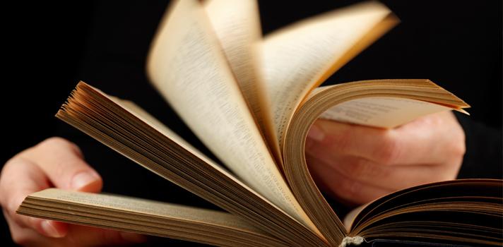 7 maneiras de ler mais rápido