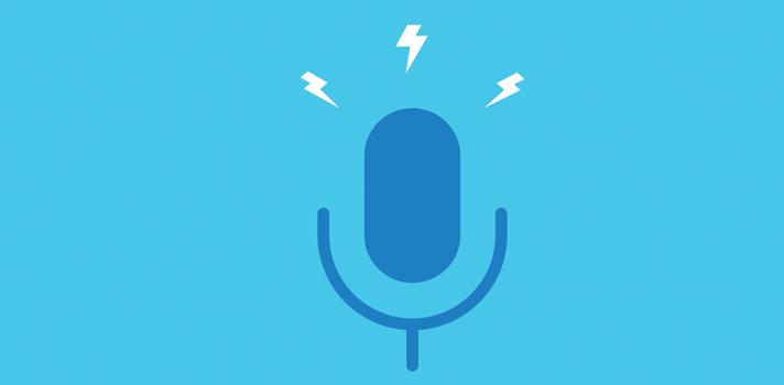 4 dicas para participar de entrevistas por Skype