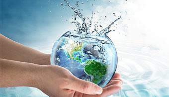 Professor: confira como abordar a crise da água durante as aulas