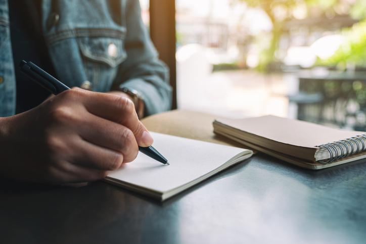 4 dicas para estudar para as provas finais