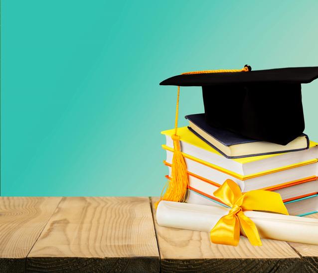 Conheça a diferença entre mestrado ou doutorado e veja qual escolher