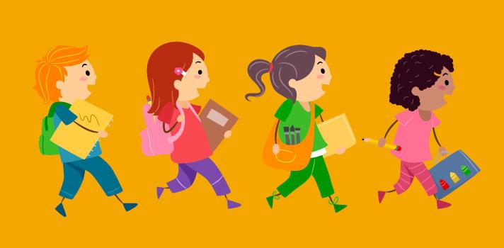 Para auxiliar professores na aplicação prática das dinâmicas, a Eruga, especializada em sistemas educacionais, indica três opções