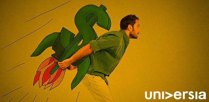 FINANCIANDO SEU NEGÓCIO: quanto dinheiro é necessário?