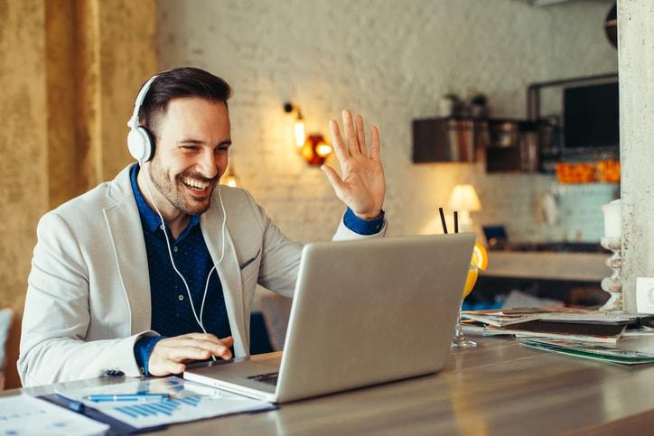 10 diplomaturas a distancia para arrancar el 2020 potenciando tu profesión