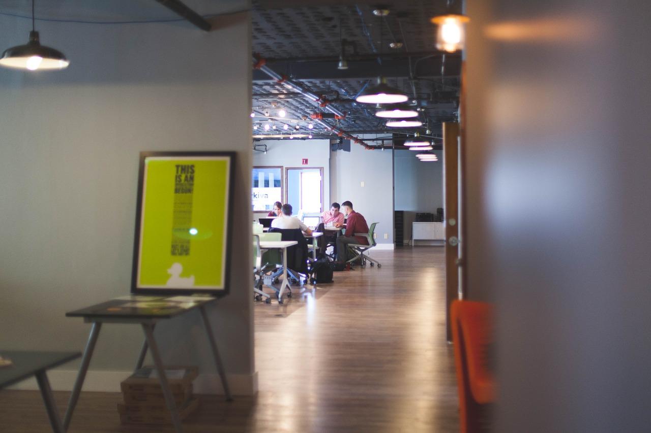 Maestría en Arquitectura y Diseño de Interiores: la mejor inversión para tu futuro