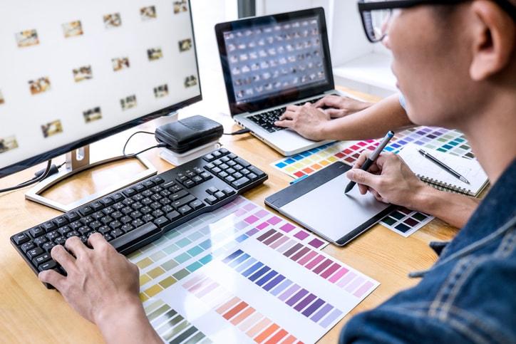 Diseño de modas: ¿qué salidas profesionales tiene esta carrera?