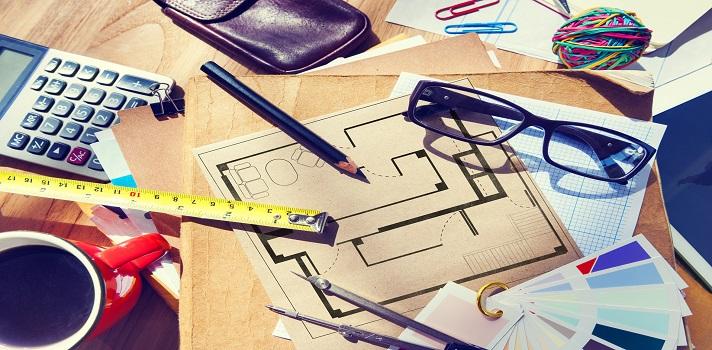 5 universidades dónde estudiar diseño de interiores en Perú