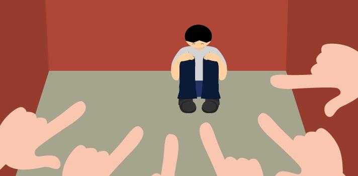 """<p>Vladimir Núñez, mexicano de 10 años, inventó <strong>una pulsera que detecta cuando un niño está siendo víctima de bullying </strong>y envía una alerta desde el celular. Este dispositivo es un excelente medio para evitar estas agresiones en un país como México, que cuenta con el índice más alto de acoso escolar.</p><p>Según informó <a title=Web de El Financiero href=https://www.elfinanciero.com.mx/ target=_blank rel=me nofollow>El Financiero</a>, el dispositivo incluye un biosensor que detecta cuando el usuario está en una situación de peligro y avisa desde una aplicación móvil de que el usuario está en problemas. El receptor del mensaje puede ubicar a la posible víctima dado que <strong>la pulsera cuenta con un pequeño GPS</strong>.</p><p>El proyecto del joven ha sido ganador del premio """"Reto Todos con el mismo chip"""", organizado por la Secretaría de Comunicaciones y Transportes. Aportes como estos pueden representar una verdadera <strong>solución a la problemática del abuso en el ámbito escolar.</strong></p><p><strong>México, uno de los países con mayor índice de bullying </strong></p><p>En los últimos años, se ha observado un crecimiento del acoso escolar en México. Según un estudio realizado por <strong>la OCDE</strong>, <strong>México es el país que tiene los mayores niveles de bullying</strong> entre los países que conforman esta organización.</p><p>Las cifras indican que <strong>1 de cada 5 estudiantes mexicanos</strong> ha sido víctimas de agresión en la escuela. Para contrarrestar esta situación, las instituciones, las familias y el gobierno, han tomado medidas que combaten y previenen este tipo de abusos.</p><p>Desde 2014, el SEP <a title=Proyecto SEP href=https://acosoescolar.sep.gob.mx/ target=_blank rel=me nofollow>leva a cabo un proyecto</a> que tiene como fin informar y combatir la violencia en todos los centros educativos del país.</p><p><iframe style=display: block; margin-left: auto; margin-right: auto; src=https://www.youtube.com/embed/GJFkdX5t9"""