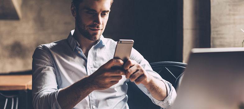 Como lidar com as distrações digitais