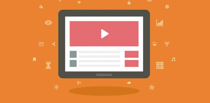 Docentes: curso online gratuito sobre educación mediática