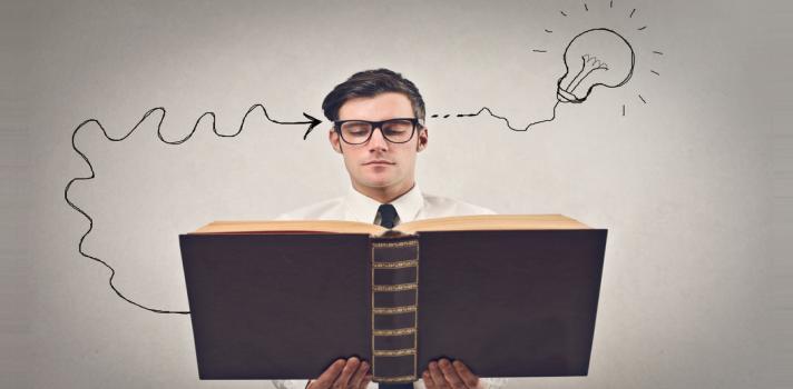 Los docentes universitarios que investigan son los mejores, según estudio