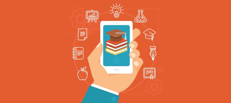 <p>En la era tecnológica los estudiantes necesitan <strong>aprender a manejar las herramientas adecuadas para moverse en un mundo altamente mecanizado</strong>, cuyas exigencias aumentan después de la graduación, según el portal eSchool News. Sin embargo, también es importante <strong>identificar la calidad y pertinencia de la gran cantidad de recursos disponibles</strong>. Al respecto, la Sociedad Internacional para la Tecnología en la Educación definió <strong>6 sectores en los cuales los docentes deben enmarcar sus propuestas didácticas para potenciar las habilidades digitales</strong> de los estudiantes desde preescolar hasta la graduación y que necesitarán durante toda su vida.<br/><br/><br/><br/><strong>Lee también</strong></p><p>><a href=https://noticias.universia.net.co/cultura/noticia/2016/07/22/1142048/google-crea-aplicacion-realidad-virtual-recorrer-museos.html target=_blank>Google crea aplicación de realidad virtual para recorrer museos</a><br/>><a href=https://noticias.universia.net.co/educacion/noticia/2016/09/08/1143409/dia-internacional-alfabetizacion-datos-unesco-reflejan-avances-colombia.html target=_blank>Día Internacional de la Alfabetización: datos de la UNESCO reflejan los avances de Colombia<br/></a>><a href=https://noticias.universia.net.co/educacion/noticia/2016/06/21/1140977/docentes-como-lidiar-estudiantes-problematicos-aula.html target=_blank>Docentes: cómo lidiar con los estudiantes problemáticos del aula</a></p><p><br/><br/></p><p><strong>Tareas digitales dentro y fuera del aula</strong></p><p>Es importante que los estudiantes completen asignaciones vinculadas con la tecnología dentro y fuera de clase, porque <strong>practicar es la clave en la adquisición de las habilidades digitales</strong>. Las actividades pueden incluir desde <strong>clásicas tareas y proyectos</strong>, hasta <strong>comunicarse entre compañeros mediante medios digitales</strong> o apuntar a la <strong>creatividad en la escritura y diseño</strong> utilizando recur