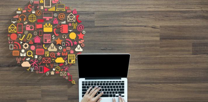 Manejar el software de gestión de bases de datos es fundamental para trabajar en el área de las IT