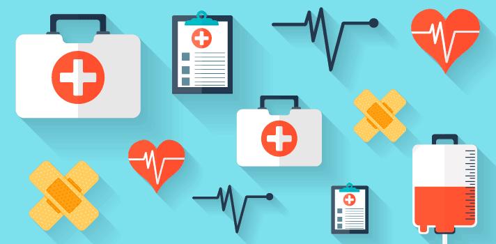 Dónde estudiar Medicina en Colombia