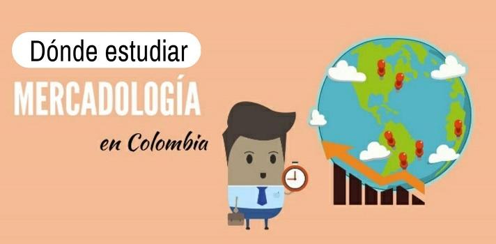 <div class=help-message><h4>Encuentra el estudio que buscas</h4><a href=https://orientacion.universia.net.co/ class=enlaces_med_leads_formacion button01 title=ingresa al portal Orientación de Universia Colombia target=_blank id=ORIENTACION>Más info</a></div><a href=https://orientacion.universia.net.co/que_estudiar/universidad-eafit---medellin-7.html class=enlaces_med_leads_formacion title=ingresa al portal Orientación de Universia Colombia target=_blank id=ORIENTACION><br/><br/>UNIVERSIDAD EAFIT - MEDELLÍN<br/><br/></a><ul><li class=list-entry-title><a href=https://orientacion.universia.net.co/informacion_carreras/pregrado/mercadeo-83/universidad-eafit---medellin-7.html class=enlaces_med_leads_formacion title=ingresa al portal Orientación de Universia Colombia target=_blank id=ORIENTACION>MERCADEO</a></li><li class=list-entry-title><a href=https://orientacion.universia.net.co/informacion_carreras/maestria/maestria-en-mercadeo--4013/universidad-eafit---medellin-7.html class=enlaces_med_leads_formacion title=ingresa al portal Orientación de Universia Colombia target=_blank id=ORIENTACION>MAESTRÍA EN MERCADEO</a></li></ul><br/><table><tbody><tr><td></td></tr></tbody></table><br/><br/><a href=https://orientacion.universia.net.co/que_estudiar/fundacion-universitaria-konrad-lorenz-3.html class=enlaces_med_leads_formacion title=ingresa al portal Orientación de Universia Colombia target=_blank id=ORIENTACION>FUNDACIÓN UNIVERSITARIA KONRAD LORENZ<br/><br/></a><ul><li class=list-entry-title><a href=https://orientacion.universia.net.co/informacion_carreras/pregrado/mercadeo-279/fundacion-universitaria-konrad-lorenz-3.html class=enlaces_med_leads_formacion title=ingresa al portal Orientación de Universia Colombia target=_blank id=ORIENTACION>MERCADEO</a></li></ul><br/><table><tbody><tr><td></td></tr></tbody></table><br/><br/><a href=https://orientacion.universia.net.co/que_estudiar/universidad-libre---seccional-barranquilla-31.html class=enlaces_med_leads_formacion title=ingres