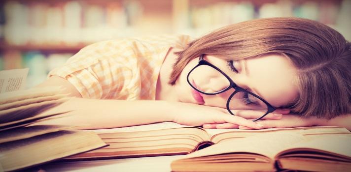 Cómo superar el bloqueo académico