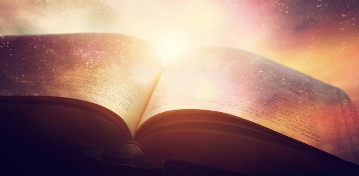 Las novelas de ciencia ficción permiten explorar nuevos mundos