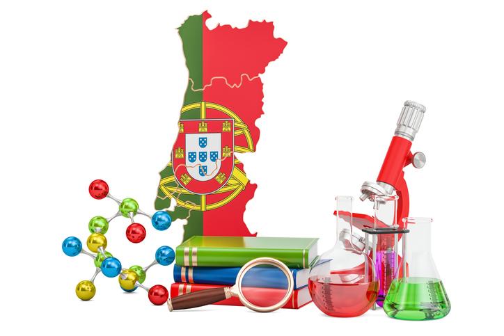 Como fazer um doutoramento em Portugal