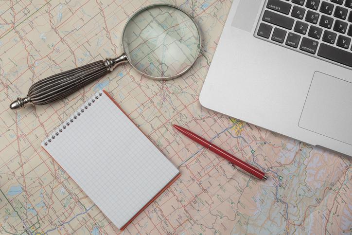 Se você quer fazer um doutorado no exterior, comece já a se preparar!