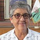 Dra. Carmela María Jesús