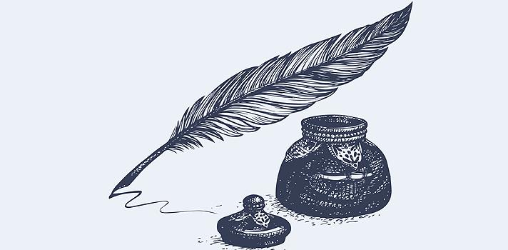<p>Nesta terça-feira (20), comemora-se o Dia do Poeta e, por isso, a <strong> Universia Brasil</strong> conversou com a <strong> professora de redação do <a title=Sistema Poliedro href=https://www.sistemapoliedro.com.br/ target=_blank>Colégio Poliedro</a>Gisele Lemos </strong>para entender a importância das poesias e como elas podem ser abordadas no <a title=Todas as notícias sobre Enem 2015 href=https://noticias.universia.com.br/tag/enem-2015/>Enem 2015</a>. As provas acontecerão nos dias 24 e 25 de outubro, que há anos demonstram que a poesia é um tema recorrente em todas as edições.</p><p></p><p><span style=color: #333333;><strong>Veja também:</strong></span><br/><a style=color: #ff0000; text-decoration: none; text-weight: bold; title=Dia Nacional da Poesia: confira brilhantes versos escritos pelos maiores poetas da história brasileira href=https://noticias.universia.com.br/tempo-livre/noticia/2015/03/13/1121531/dia-nacional-poesia-confira-brilha ntes-versos-escritos-maiores-poetas-historia-brasileira.html>» <strong>Dia Nacional da Poesia: confira brilhantes versos escritos pelos maiores poetas da história brasileira</strong></a><br/><a style=color: #ff0000; text-decoration: none; text-weight: bold; title=Contagem regressiva: 5 dicas importantes para o Enem 2015 href=https://noticias.universia.com.br/destaque/noticia/2015/10/16/1132508/contagem-regressiva-5-dicas-impo rtantes-enem-2015.html>» <strong>Contagem regressiva: 5 dicas importantes para o Enem 2015</strong></a><br/><a style=color: #ff0000; text-decoration: none; text-weight: bold; title=Todas as notícias sobre o Enem 2015 href=https://noticias.universia.com.br/tag/notícias-enem-2015/>» <strong>Todas as notícias sobre o Enem 2015<br/><br/></strong></a></p><blockquote style=text-align: center;>Cadastre-se <span style=text-decoration: underline;><a id=REGISTRO USUARIOS class=enlaces_med_registro_universia title=Cadastre-se aqui para receber novidades sobre o Enem href=https://usuarios.universia.net/register