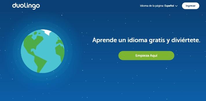 ¿Todavía no conoces los chatbots de Duolingo? Aprender inglés nunca había sido tan fácil
