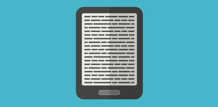 9 sitios legales para descargar libros gratis en inglés