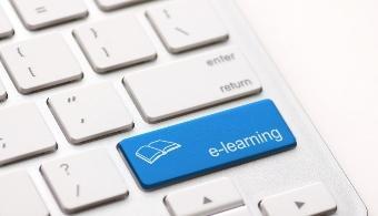 14 cursos online con cupos limitados que puedes realizar gratis