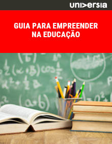 Guia para Empreender na Educação