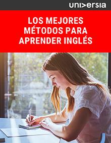 Ebook_Los 6 métodos de estudio más eficaces para aprender inglés