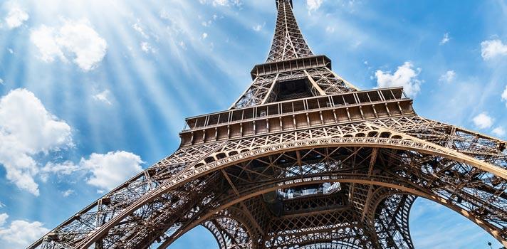 Capes tem edital de intercâmbio entre França e Brasil para pesquisadores