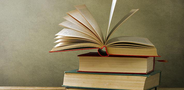 Simce de Lectura 2014: 53% de los escolares mostró deficiencias