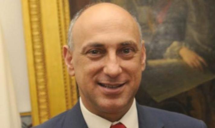 Eduardo Vera-Cruz nomeado para diretor de Nova Licenciatura de Direito na Universidade Europeia