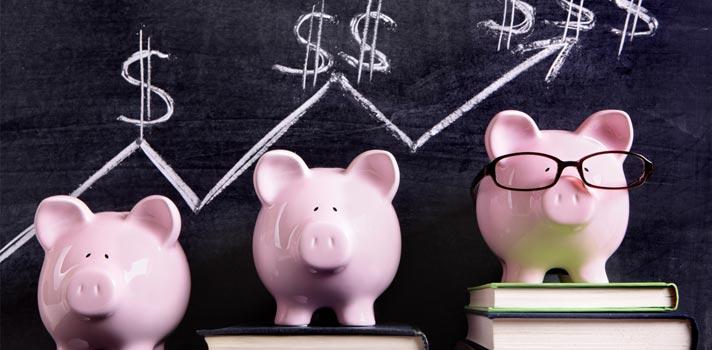 Por que é importante aprender educação financeira