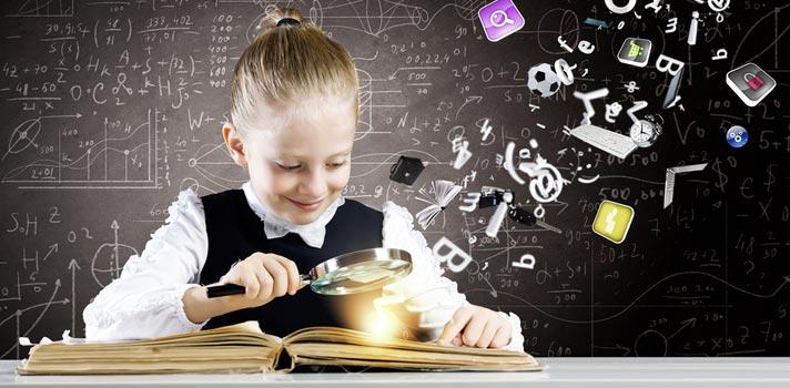 Educação do futuro: técnicas que todo professor precisa saber