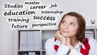 Jóvenes boricuas priorizan el desarrollo profesional y crecer dentro de las empresas en las que trabajan