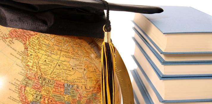 UM y Udelar son las mejores universidades del país según nuevo Ranking QS