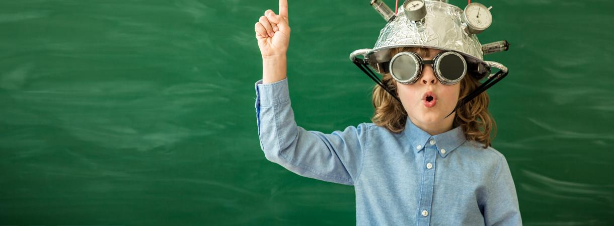 El autoaprendizaje es la característica más favorecida por la tecnología educativa
