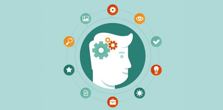 ¿Qué es el Diseño Persuasivo en la educación?
