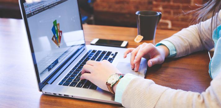 35 herramientas digitales para aprender algo nuevo