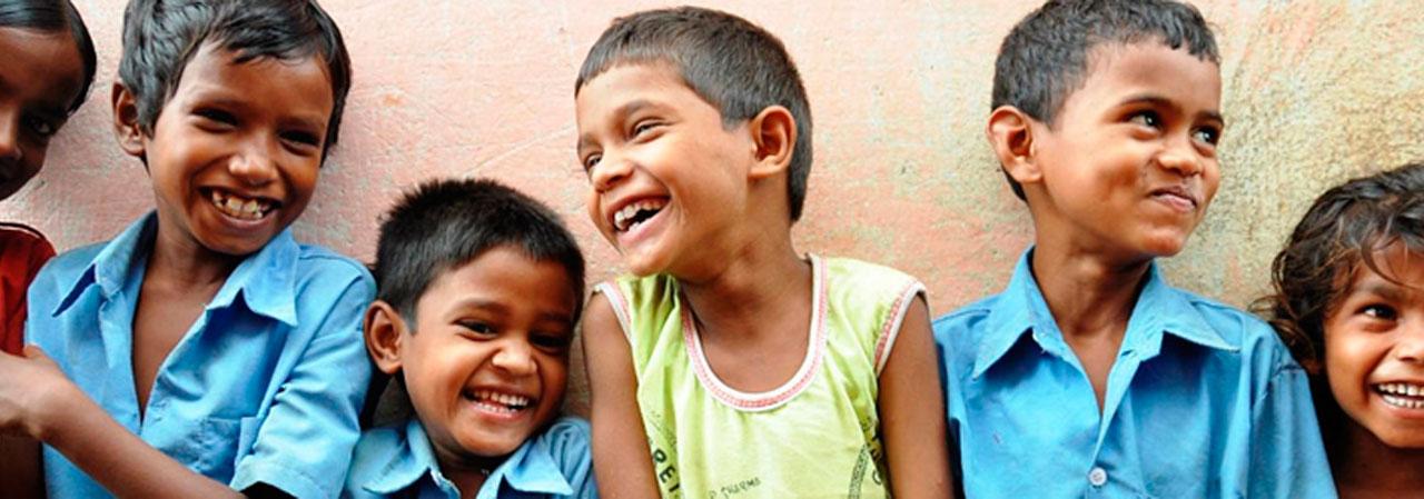 Unesco realiza 10 recomendaciones a los gobiernos para promover el acceso universal a la educación