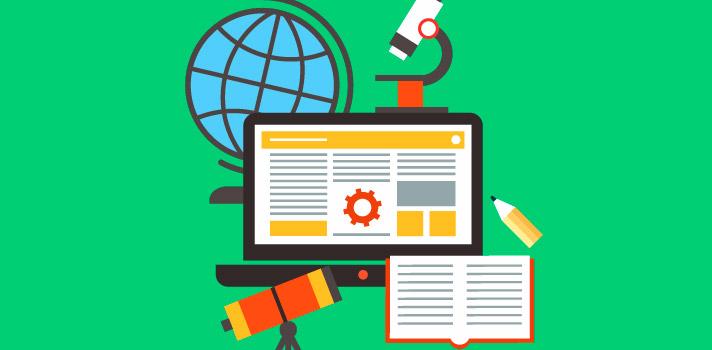 <p>Las infografías permiten sintetizar conceptos a través de imágenes, fotografías y texto. Resultan una buena alternativa para <strong>incluir en las presentaciones</strong> ya que son atractivas en cuanto a su formato visual. ¿Quieres aprender a <strong>crear tus propias infografías</strong>? Descubre 5 sencillos recursos web que te ayudarán a hacerlo.</p><p><br/><span style=color: #ff0000;><strong>Lee también</strong></span><br/><a style=color: #666565; text-decoration: none; title=Infografía: 30 datos que deberías tener en cuenta si estás considerando estudiar o trabajar en Canadá href=https://noticias.universia.com.ec/empleo/noticia/2014/05/12/1096451/infografia-30-datos-deberias-tener-cuenta-si-considerando-estudiar-trabajar-canada.html target=_blank>» <strong>Infografía: 30 datos que deberías tener en cuenta si estás considerando estudiar o trabajar en Canadá</strong></a><br/><a style=color: #666565; text-decoration: none; title=Infografía: Si estás pensando en estudiar o trabajar en Brasil no te pierdas estos datos href=https://noticias.universia.com.ec/empleo/noticia/2014/05/09/1096358/infografia-si-pensando-estudiar-trabajar-brasil-pierdas-datos.html target=_blank>» <strong>Infografía: Si estás pensando en estudiar o trabajar en Brasil no te pierdas estos datos</strong></a><br/><a style=color: #666565; text-decoration: none; title=Cómo preparar y ganar un debate href=https://noticias.universia.com.ec/cultura/noticia/2015/12/11/1134663/como-preparar-ganar-debate.html target=_blank>» <strong>Cómo preparar y ganar un debate</strong></a><br/><br/></p><p>Las <strong>infografías son muy útiles para sintetizar información</strong> y presentarla de una forma más atractiva y fácil de asimilar, gracias a los contenidos visuales que permiten además ser recordados y comprendidos con más facilidad.</p><p></p><p><strong>Chequea a continuación 5 páginas web para crear infografías</strong></p><p></p><p>1 - <a title=Piktochart href=https://piktochart.com/ target=_blank rel