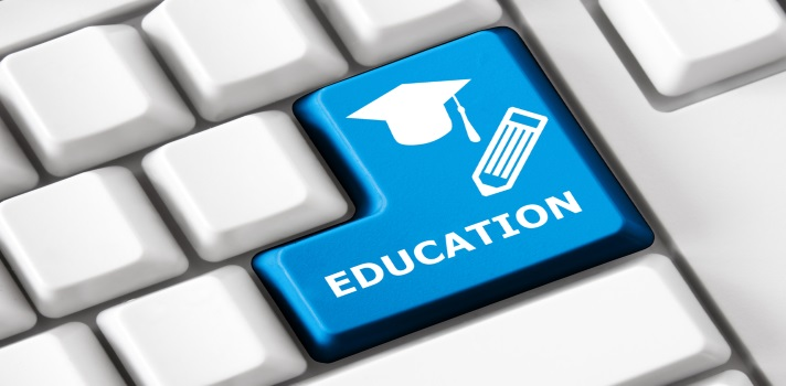Descubre los 6 nuevos cursos online que puedes comenzar gratis en marzo