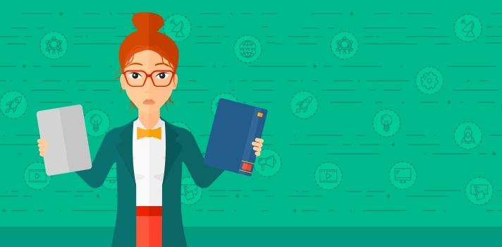 El Efecto Pigmalión, o cómo los profesores evalúan dependiendo del alumno