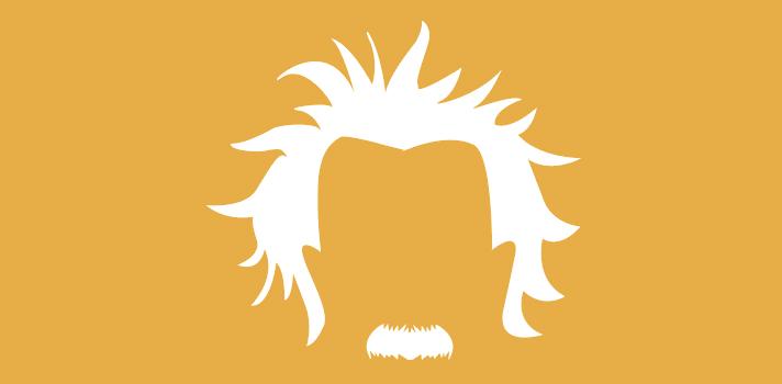 <p>Albert Einstein foi um dos <strong>maiores cientistas da história</strong> da humanidade. Nascido em Ulm, na Alemanha, o físico ficou famoso por desenvolver a teoria da relatividade, que é a base da física moderna, e a fórmula da equivalência massa-energia: E = mc².</p><p></p><p><span style=color: #333333;><strong>Veja também:</strong></span></p><p><a style=color: #ff0000; text-decoration: none; text-weight: bold; title=9 frases inspiradoras de Neil deGrasse Tyson para refletir sobre sua vida href=https://noticias.universia.com.br/cultura/noticia/2015/09/02/1130699/9-frases-inspiradoras-neil-degrasse-tyson-refletir-sobre-vida.html>» <strong>9 frases inspiradoras de Neil deGrasse Tyson para refletir sobre sua vida</strong></a><br/><a style=color: #ff0000; text-decoration: none; text-weight: bold; title=6 frases motivacionais de grandes nomes do empreendedorismo brasileiro href=https://noticias.universia.com.br/carreira/noticia/2015/08/14/1129885/6-frases-motivacionais-grandes-nomes-empreendedorismo-brasileiro.html>» <strong>6 frases motivacionais de grandes nomes do empreendedorismo brasileiro</strong></a><br/><a style=color: #ff0000; text-decoration: none; text-weight: bold; title=Todas as notícias de Educação href=https://noticias.universia.com.br/educacao>» <strong>Todas as notícias de Educação</strong></a></p><p></p><p>Sua inteligência sempre foi alvo de especulações e curiosidade, já que o físico era tido como um gênio e alcançou notas altíssimas em seu teste de QI. No entanto, em 1915, em uma carta escrita para seu filho Albert, de 11 anos, Einstein relatou algo muito mais importante no processo de aprendizagem do que a inteligência.</p><p></p><p>Depois de oito anos de trabalho árduo em sua teoria, o cientista conseguiu perceber o que realmente o motivou a conquistar seus objetivos: a paixão.</p><p></p><p>Para ele, o melhor jeito de aprender é fazer algo que te encha de alegria e faça você perder a noção do tempo. Em um dos trechos da carta, o cientista acon
