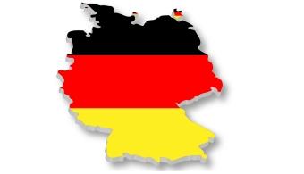 El alemán es el segundo idioma más estudiado en España