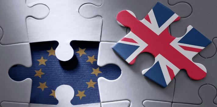 Reino Unido continúa siendo unos de los lideres en la formación universitaria europea