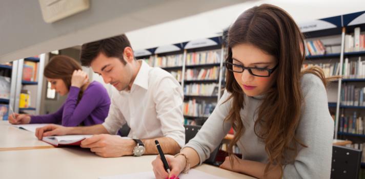 3 de cada 4 encuestados piensan que el futuro de la formación universitaria mexicana será mixto